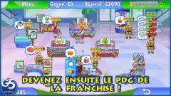 21-03-2016-applis-gratuites-iphone-ipod-touch-ipad-2.jpg