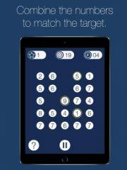 25-04-2016-applis-gratuites-iphone-ipod-touch-ipad-1.jpg
