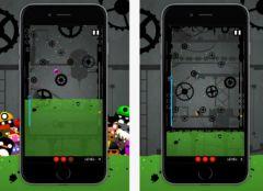 26-03-2016-applis-gratuites-ipad-mini-3.jpg