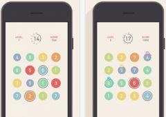 27-06-2016-applis-gratuites-iphone-ipod-touch-ipad-2.jpg