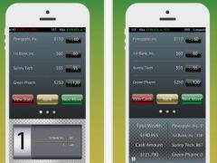 free iPhone app Trader