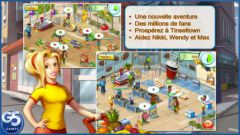28-12-2015-applis-gratuites-iphone-ipod-touch-ipad-1.jpg
