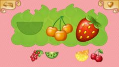 free iPhone app Candy Tale