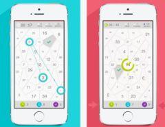 30-04-2016-applis-gratuites-ipad-mini-2.jpg