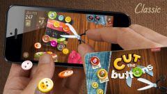 30-12-2015-applis-gratuites-iphone-ipod-touch-ipad-2.jpg