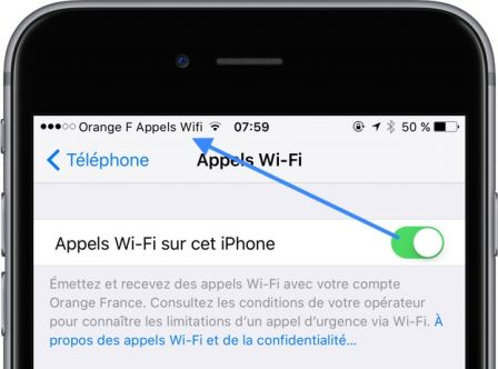 activation-appels-wifi-iphone.jpg