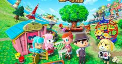 animal-crossing-iphone.jpg