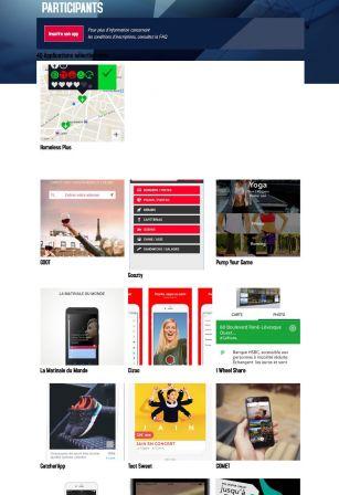 app iphone pour gagner de l'argent