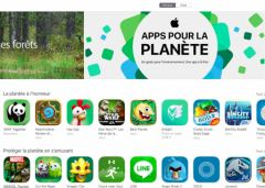 app-planete-iphone-ipad-1.jpg