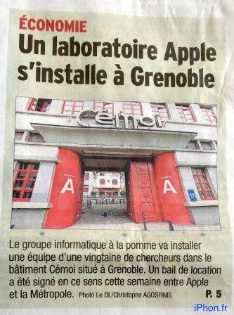 apple-a-grenoble-photo-article-dauphine-libere.jpg