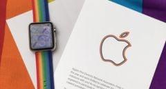 bracelet-apple-watch-gay-pride-arc-en-ciel.jpg