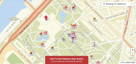 carte-pour-trouver-pokemon-pokevision-iphone-1.jpg