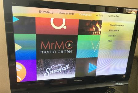 categorie-apple-tv-4-apps-1.jpg