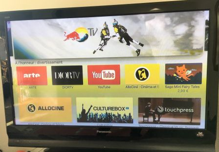 categorie-apple-tv-4-apps-2.jpg