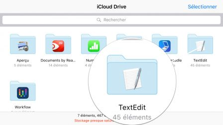comment-acceder-fichiers-textedit-iphone-ipad-icloud.jpg