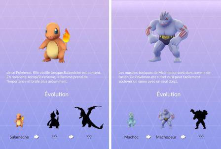 comment-faire-evoluer-pokemon-go.jpg