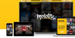 comment-installer-charger-molotov-tv-app-iphone-android-ipad.jpg