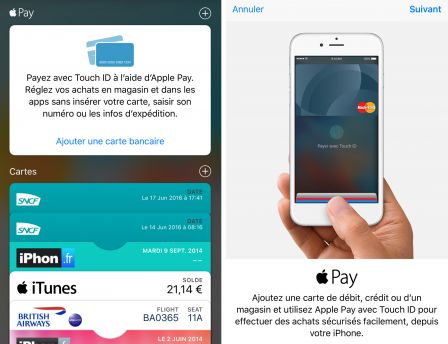 comment-sasir-carte-bleue-apple-pay.jpg