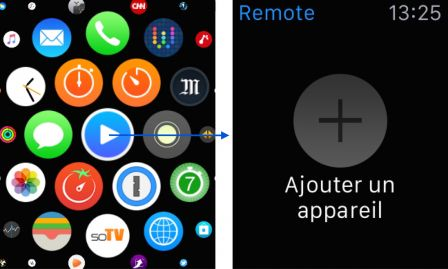 comment-utiliser-apple-watch-sur-apple-tv-1.jpg