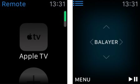 comment-utiliser-apple-watch-sur-apple-tv-2.jpg