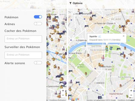 easy-poke-com-carte-pokemon-live-iphone-android.jpg