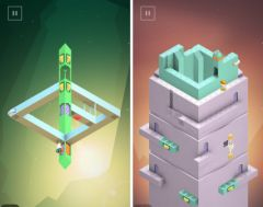 evo-explores-monument-valley-iphone-ipad-2.jpg