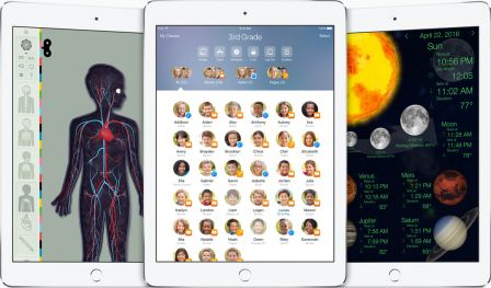 ios-9-3-ipad-multi-compte-education.jpg