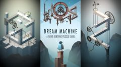 jeu-dream-machine-monument-valley-1.jpg