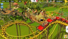 jeu-roller-coaster-iphone-ipad-tycoon-1.jpg