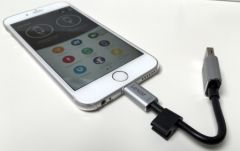 lexar-cable-cle-usb-lightning-iphone-ipad-4.jpg