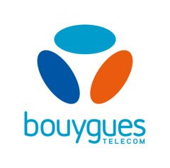 orange-rachat-bouygues-telecom-tf1-1.jpg
