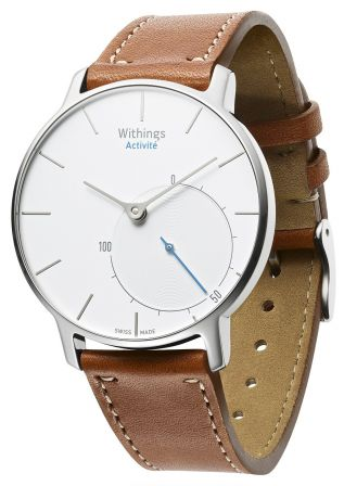 promos-withings-pas-cher-amazon-flash-6.jpg