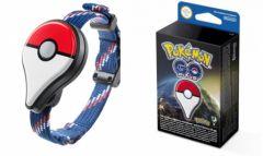 quand-acheter-pokemon-go-plus.jpg