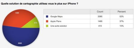 quelle-solution-plan-maps-iphone-ipad.jpg