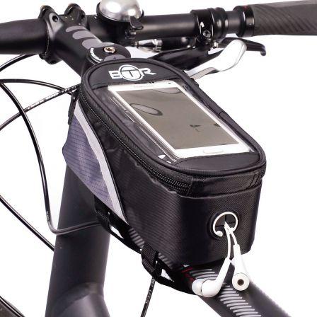 coque velo iphone 6