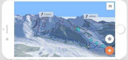 ski-groupe-localisation-iphone-android-1.jpg