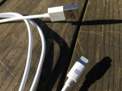 test-avis-cable-syncwire-iphone-ipad-pas-cher-2.jpg