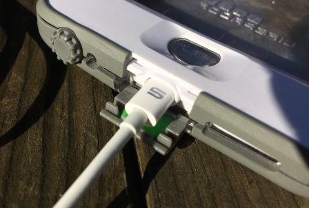 test-avis-cable-syncwire-iphone-ipad-pas-cher-7.jpg