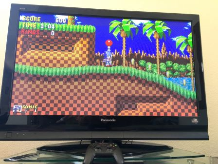 test-sonic-sur-apple-tv-4.jpg