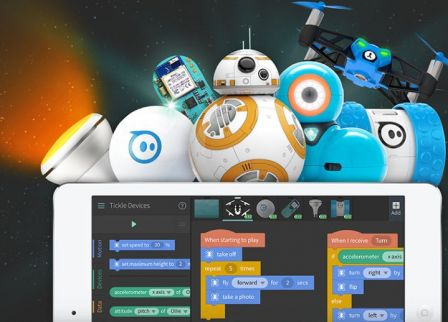 tickle-programmation-drone-sphero-bbb-8-2.jpg