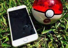 tuto-infos-conseils-astuces-pokemon-go-iphone-android-2.jpg