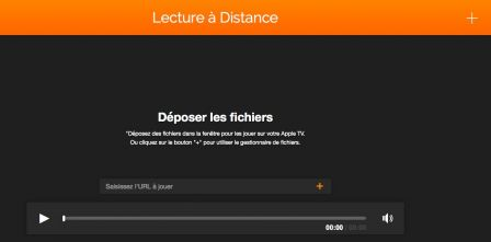 vlc-apple-tv-lecture-a-distance-avi-divx.jpg