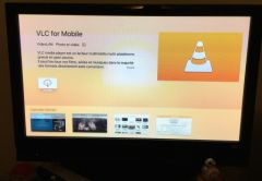 vlc-apple-tv-lecture-multimedia-video-avi-divx.jpg