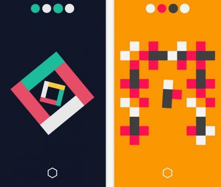 nouveau-jeu-iphone-2016-07-28-2.jpg