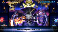 free iPhone app The Sorcerer