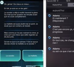 04-01-2017-applis-gratuites-iphone-ipod-touch-ipad-2.jpg