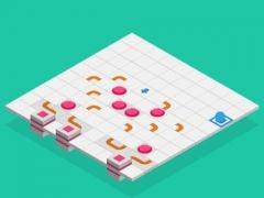 free iPhone app Socioball