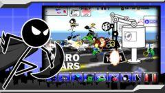 free iPhone app Hero Wars