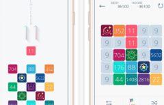 free iPhone app 11 Checker