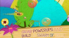 free iPhone app Math Buzz